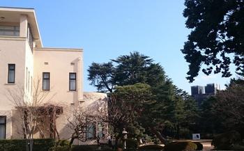 070 庭園美術館.jpg
