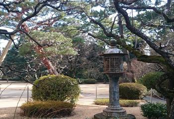 071 庭園美術館.jpg