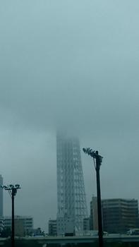 076 雲隠れ.jpg