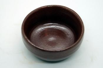 1127 鉄赤小鉢.jpg