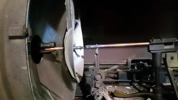 1242 カーボン映写機.jpg