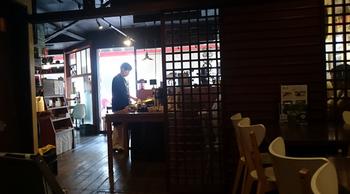 1258 キネマ・キッチン.jpg