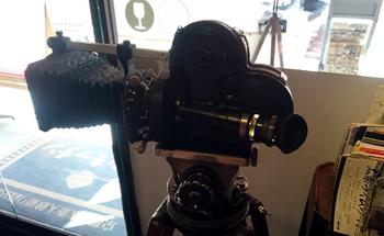 1260 カメラ.jpg