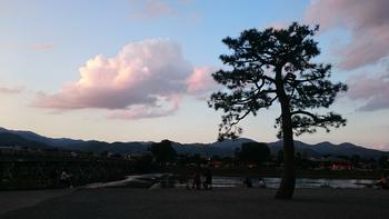 1281 嵐山.jpg