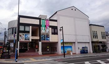 1289 福知山シネマ.jpg