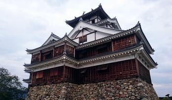 1301 福知山城.jpg
