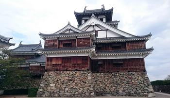 1302 福知山城.jpg