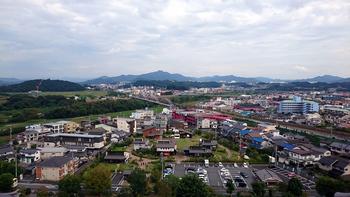 1305 福知山.jpg