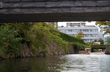 1321 橋.jpg