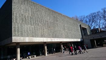 1341 国立西洋美術館.jpg