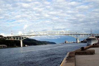 1347 境水道大橋.jpg