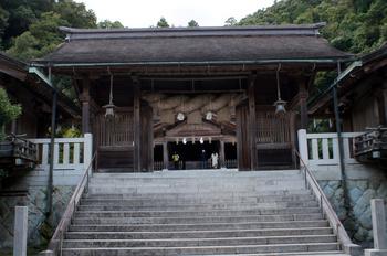 1351 美穂神社.jpg