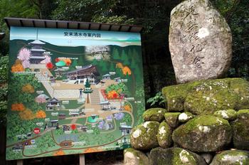 1373 清水寺.jpg