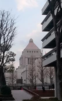 139 国会議事堂.jpg