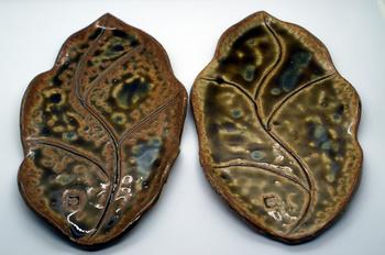 1422 木の葉板皿.jpg