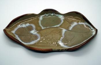 1425 木の葉板皿.jpg