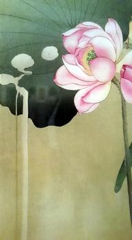 1438 蓮の花.jpg