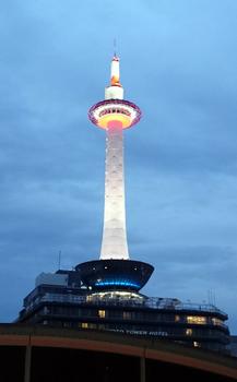 1520 京都タワー.jpg