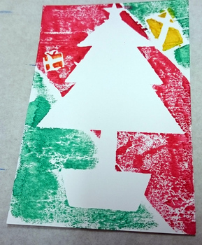 1538 クリスマスカード.jpg