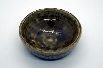 1548 小皿.jpg