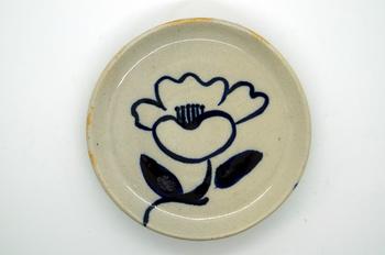 1549 小皿.jpg