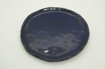 1552 瑠璃象嵌板丸皿.jpg