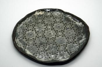 1553 象嵌板丸皿.jpg