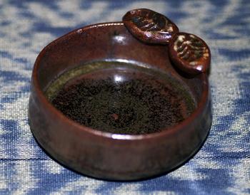 223 柿型小鉢.jpg