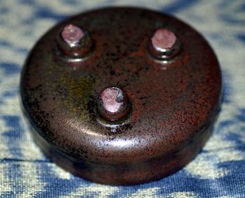 224 柿型小鉢.jpg