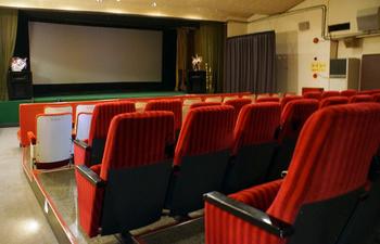 329 ブルーバード劇場.jpg