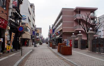 349 府内五番街商店街.jpg