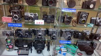 440 カメラショップ.jpg