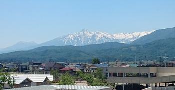 704 妙高山.jpg