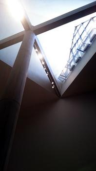 835 国立西洋美術館.jpg