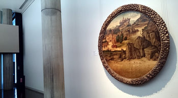 837 国立西洋美術館.jpg