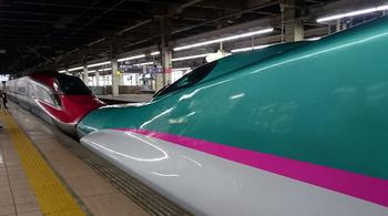 948 新幹線.jpg