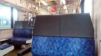 965 東北本線.jpg